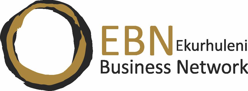 EBN BLACK LOGO