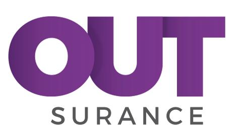 outsurance-logo-1-1-1