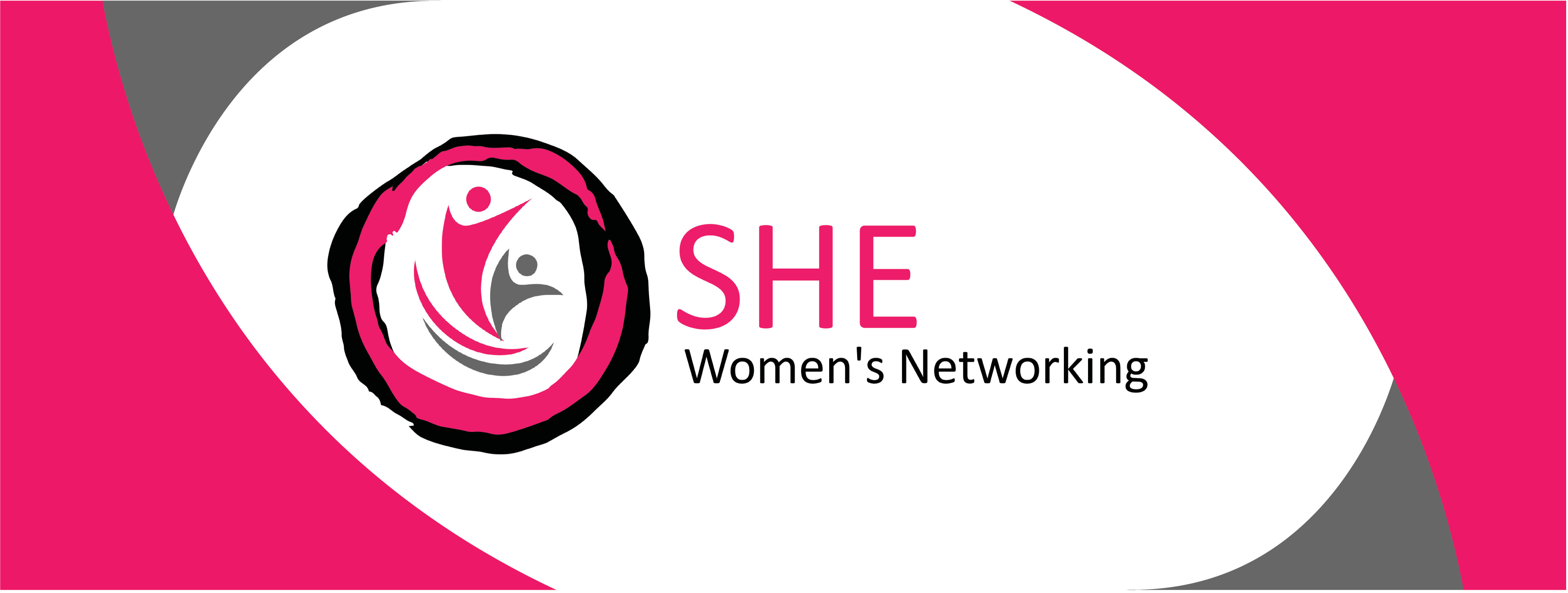 She Networking Header 21