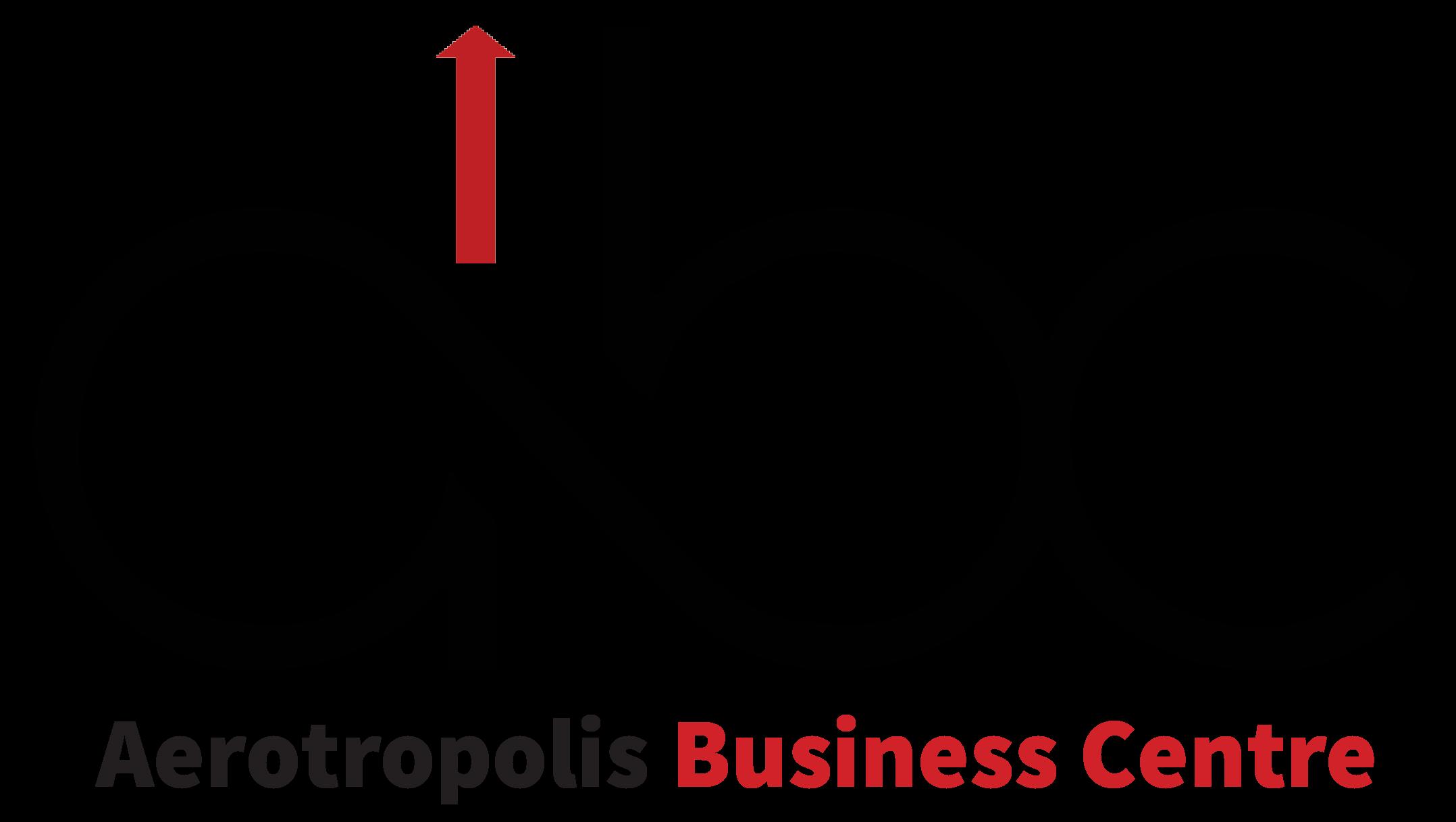 ABC 2019 Logo Final V5